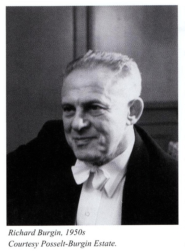 Ernest Bloch - Baal Shem (Three Pictures Of Chassidic Life)